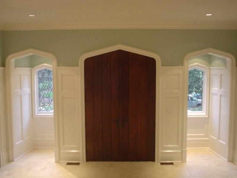 Murray Millwork - Interior Doors 9.jpg