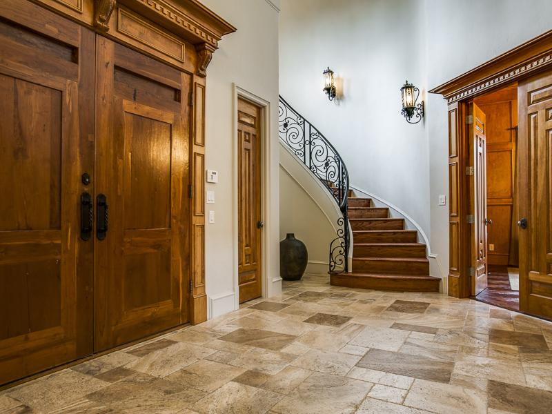 Murray Millwork - Interior Doors 8.jpg