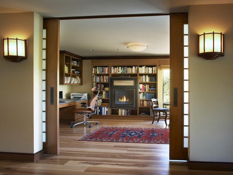 Murray Millwork - Interior Doors 11.jpg