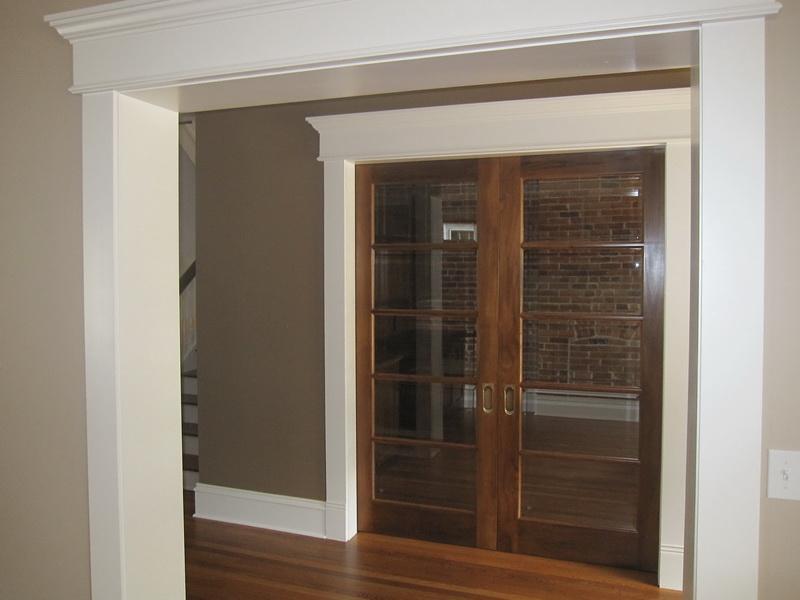 Murray Millwork - Interior Doors 12.jpg