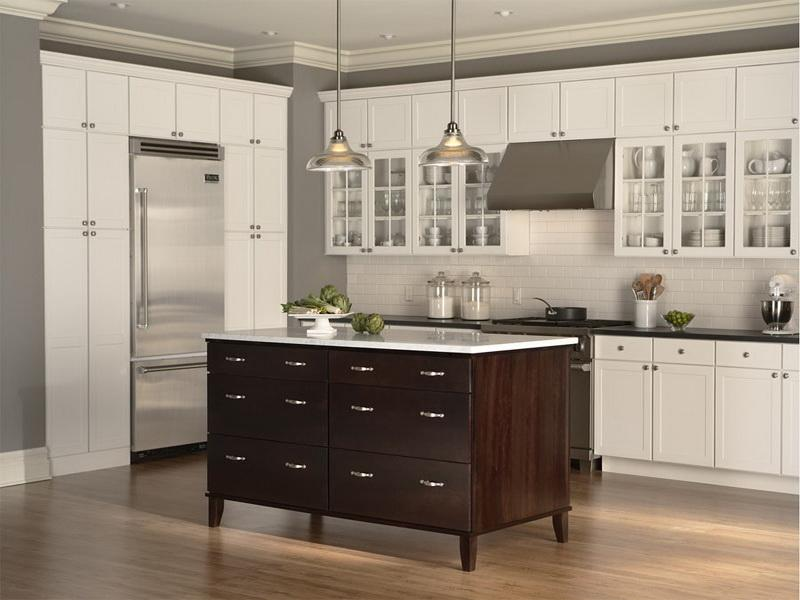 Murray Millwork - Cabinetry 2.jpg