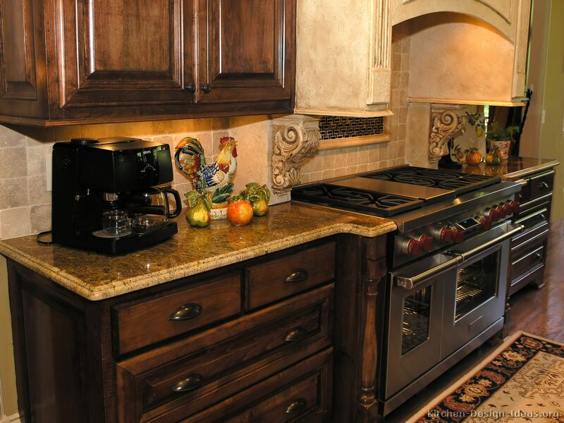 Murray Millwork - Cabinetry 3.jpg