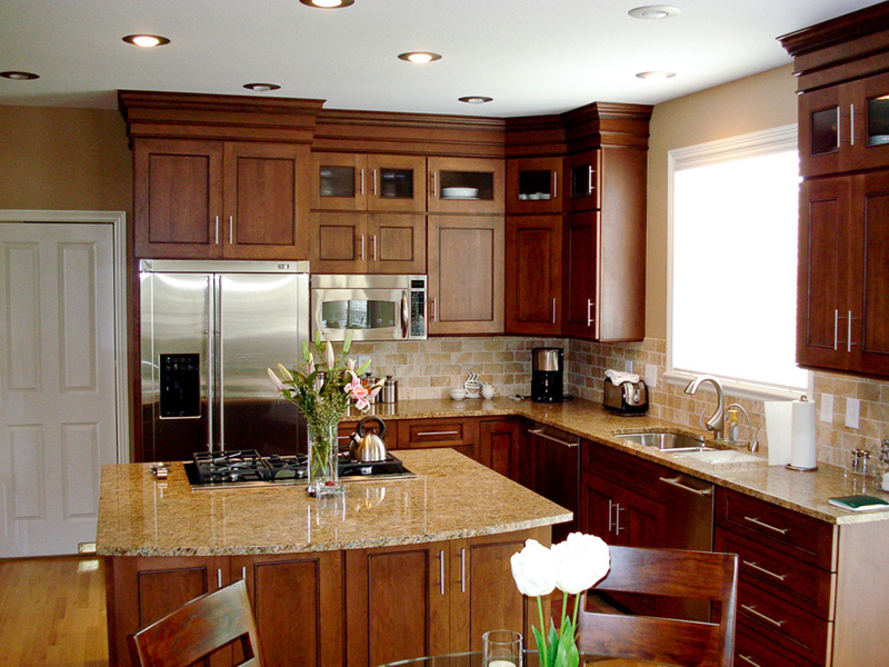 Murray Millwork - Cabinetry 6.jpg