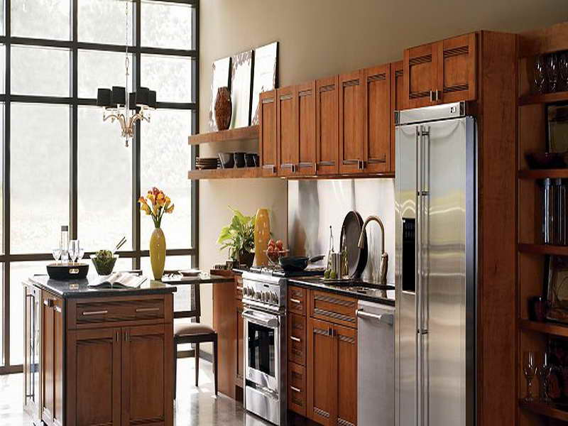 Murray Millwork - Cabinetry 7.jpg