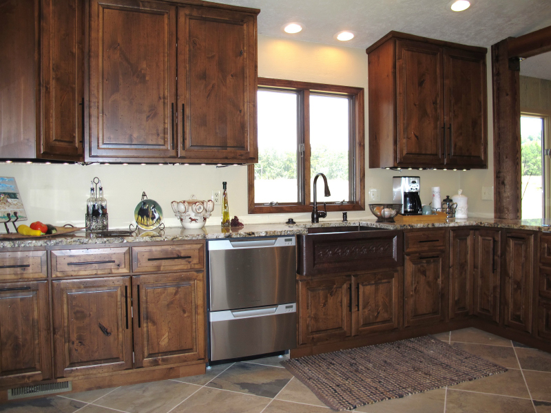 Murray Millwork - Cabinetry 9.jpg