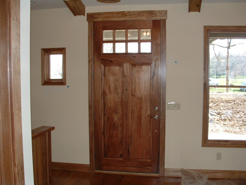 Murray Millwork - Entry & Exterior Doors 9.jpg