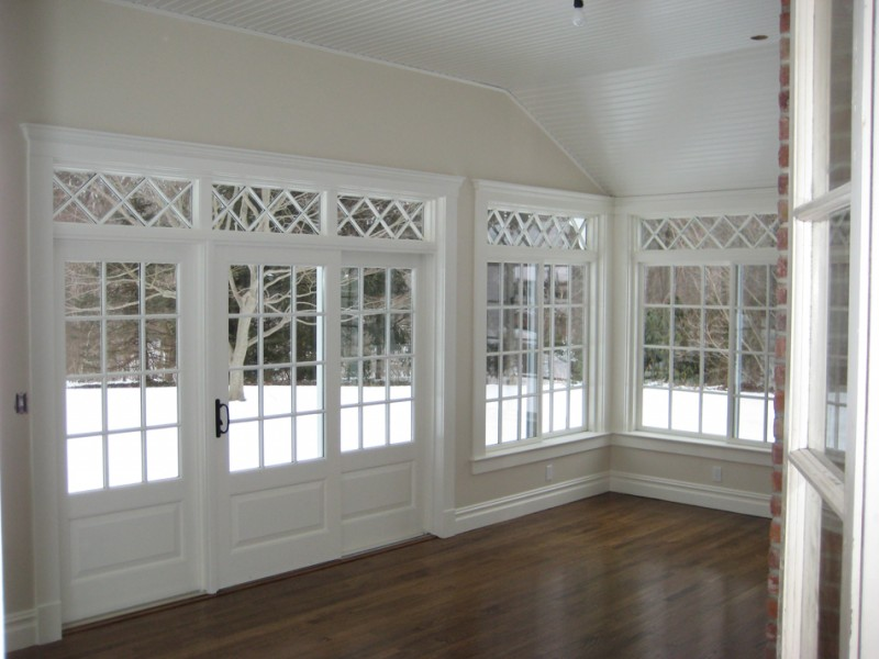 Murray Millwork - Windows 1.jpg