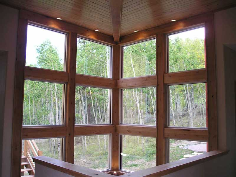 Murray Millwork - Windows 3.jpg
