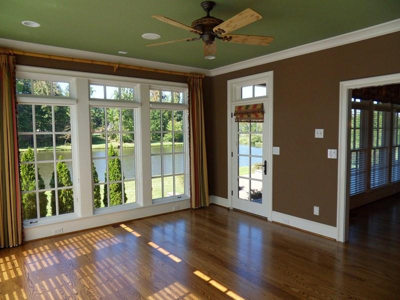 Murray Millwork - Windows 8.jpg
