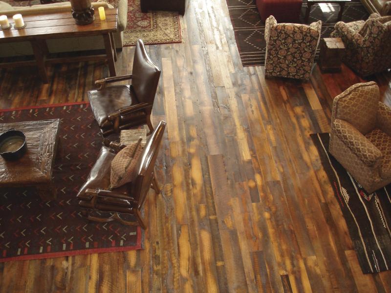 Murray Millwork - Flooring 1.jpg