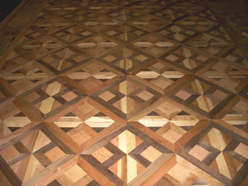 Murray Millwork - Flooring 9.jpg