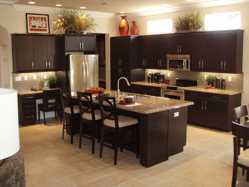 kitchen-remodeling-kitchen-cabinets-kitchen-art-image152.jpg