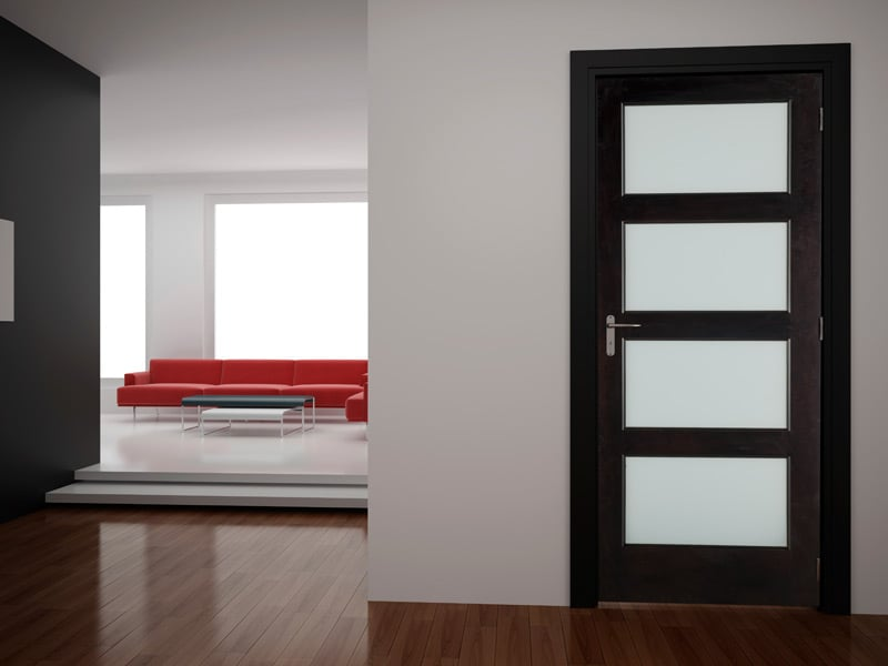 Murray Millwork - Interior Doors 13.jpg