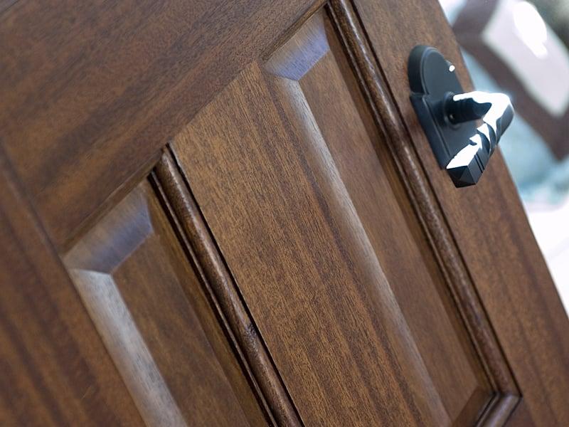 Murray Millwork - Interior Doors 14.jpg