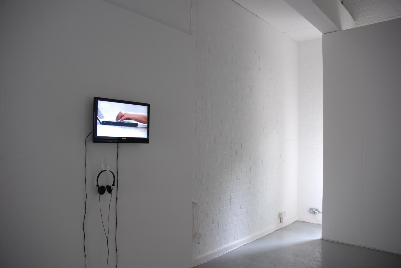 2010-Articulation-05.jpg