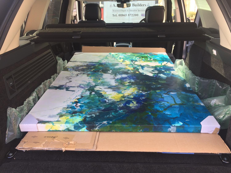 EllaClocksin-PaintingCommisison6.JPG