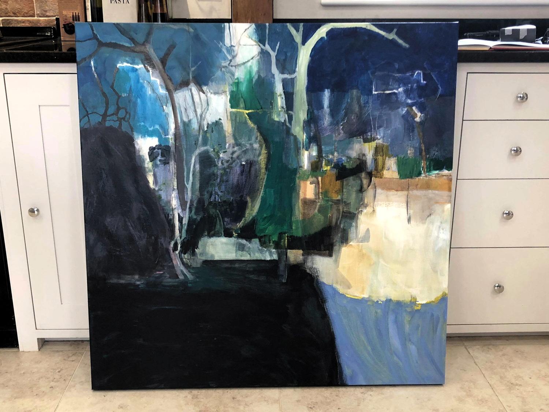 EllaClocksin-PaintingCommisison7.jpeg
