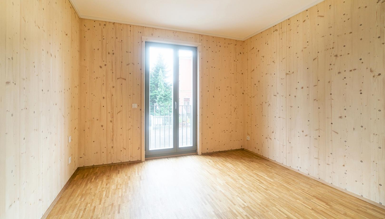 objektbau_holz100_berlin_woodfeelsgood.jpg