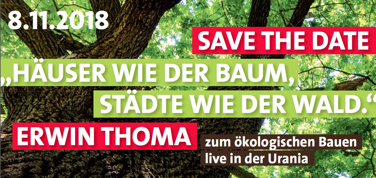 Thoma_in_Berlin_WOODFEELSGOOD.jpg