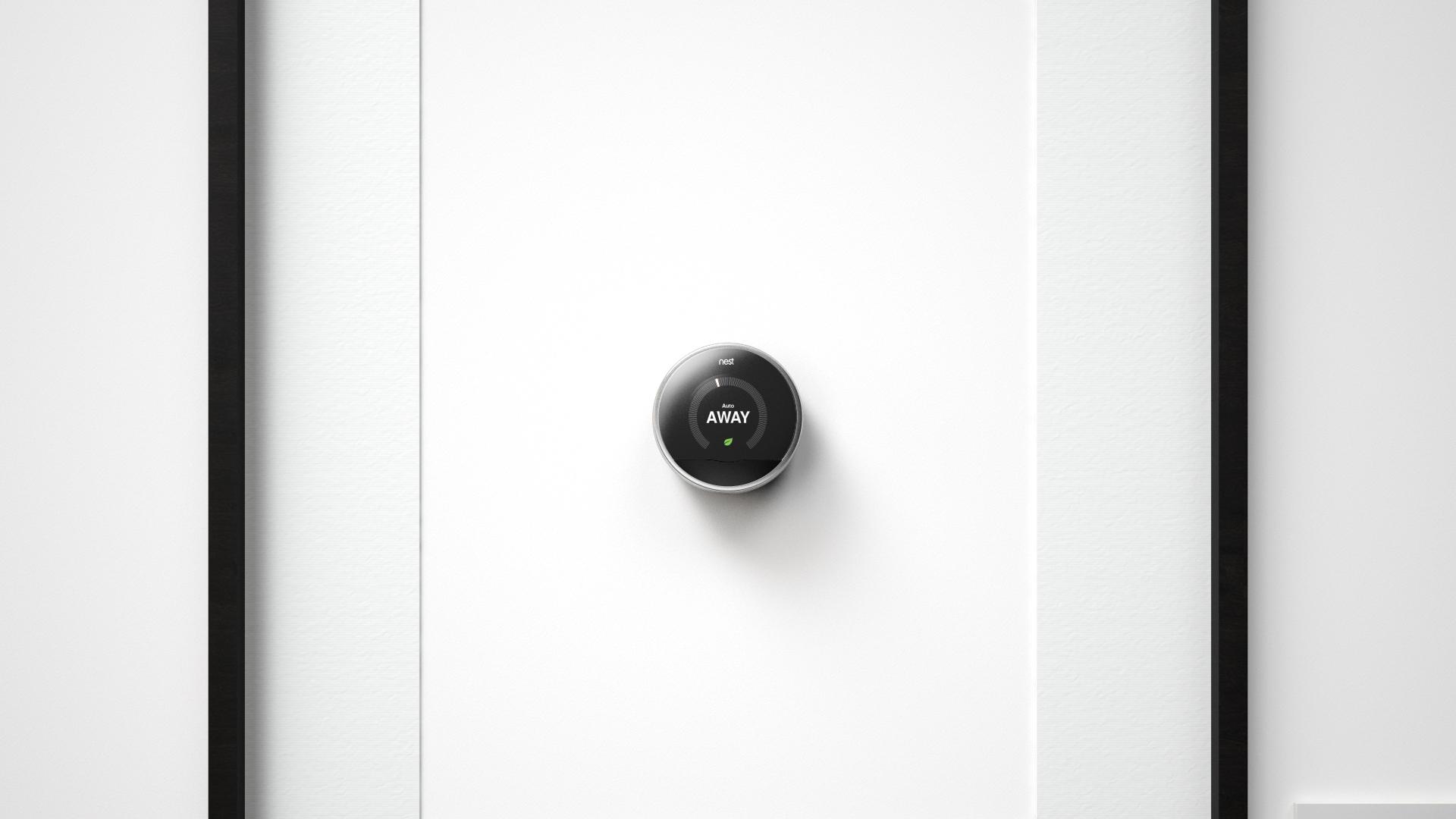 Nest_3_mid_design_v3.jpg