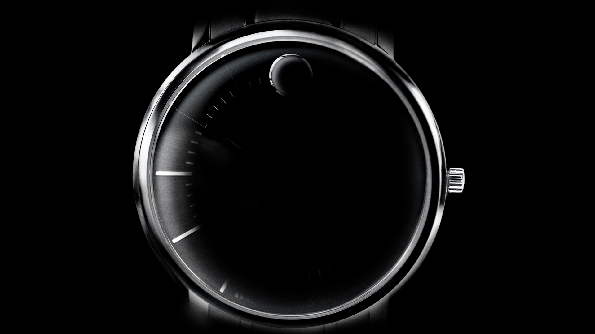 moon_phases_004.jpg
