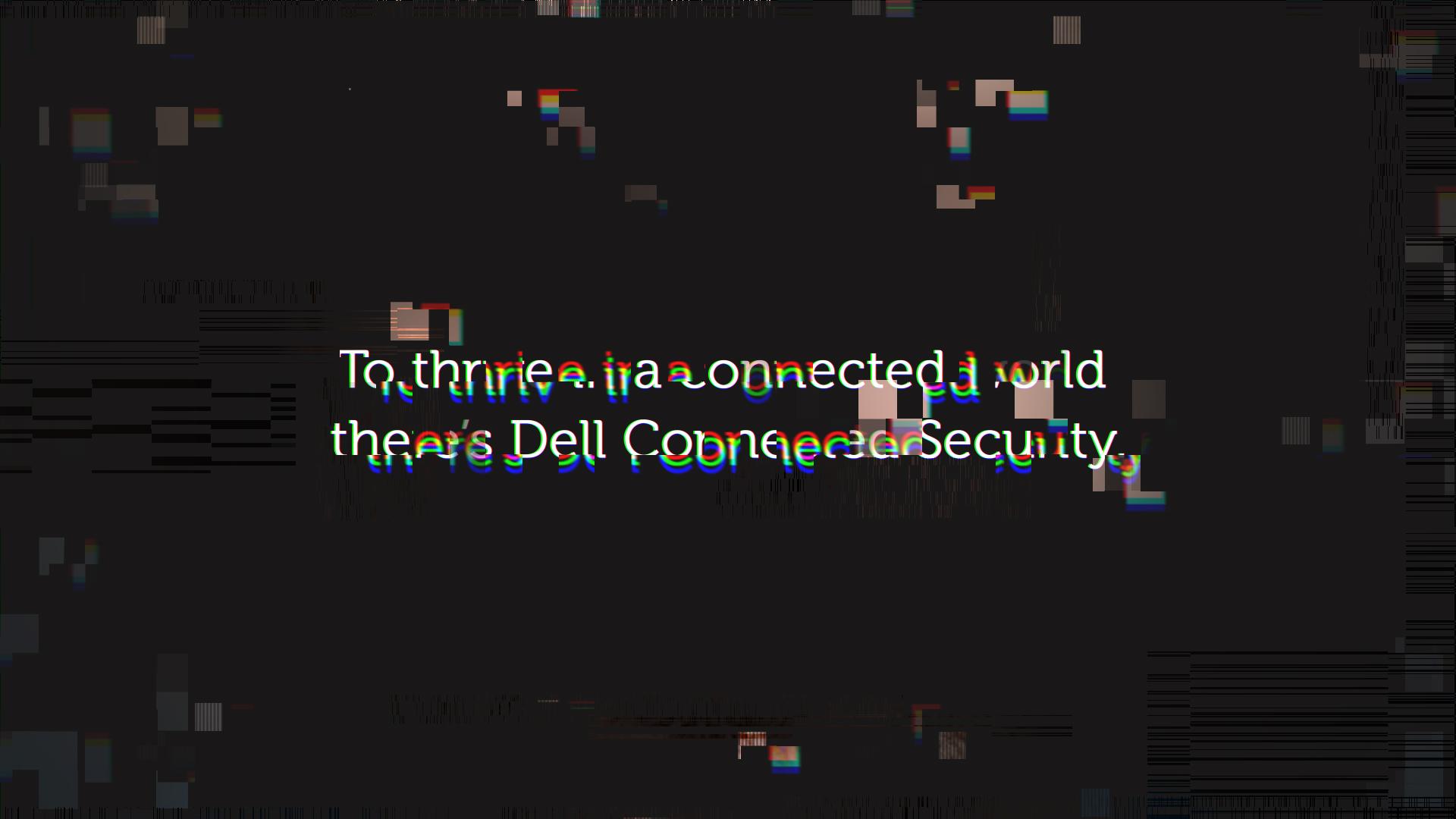 txt_card_comp_design_1.jpg
