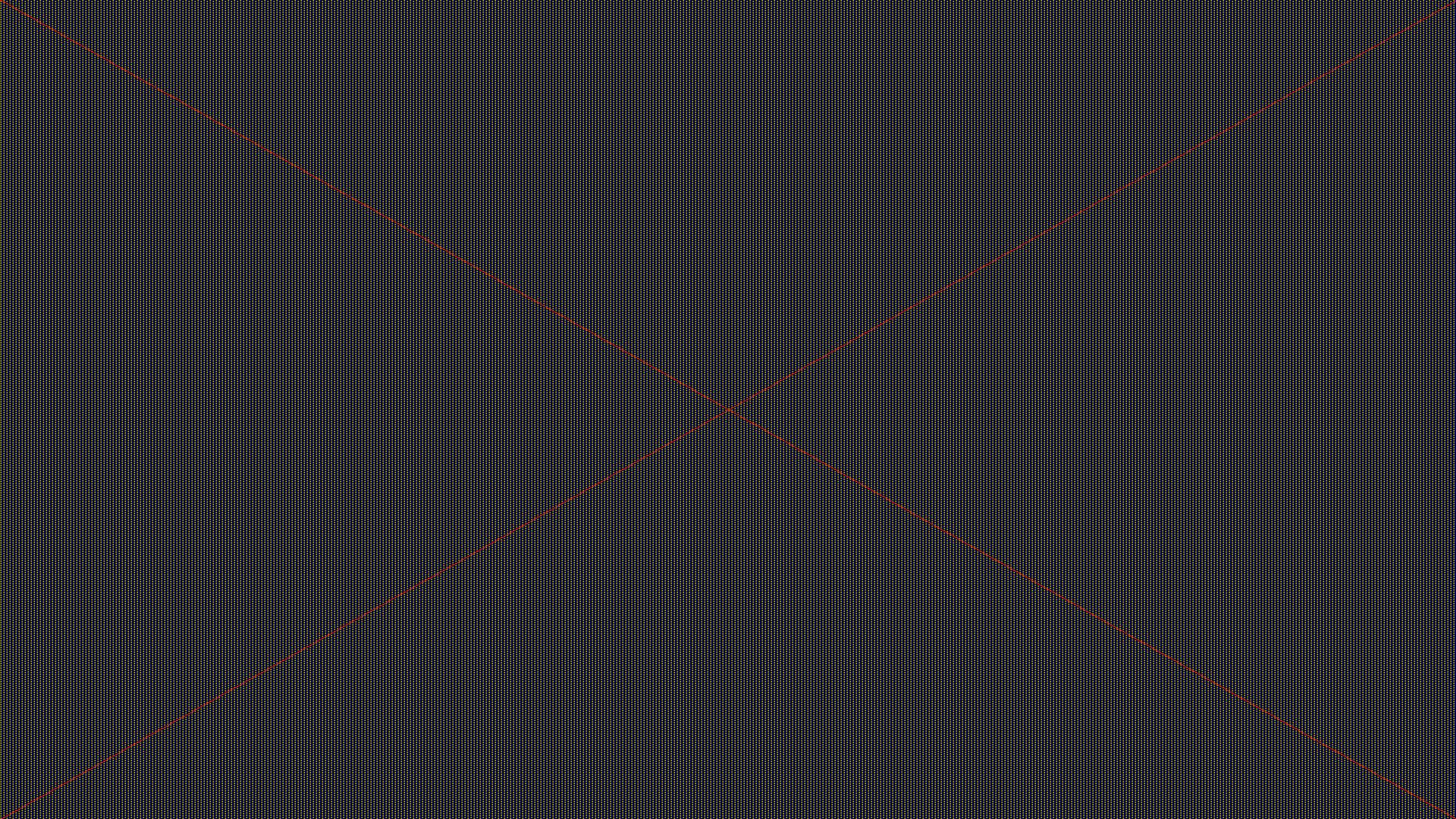 tvpixel_1.jpg