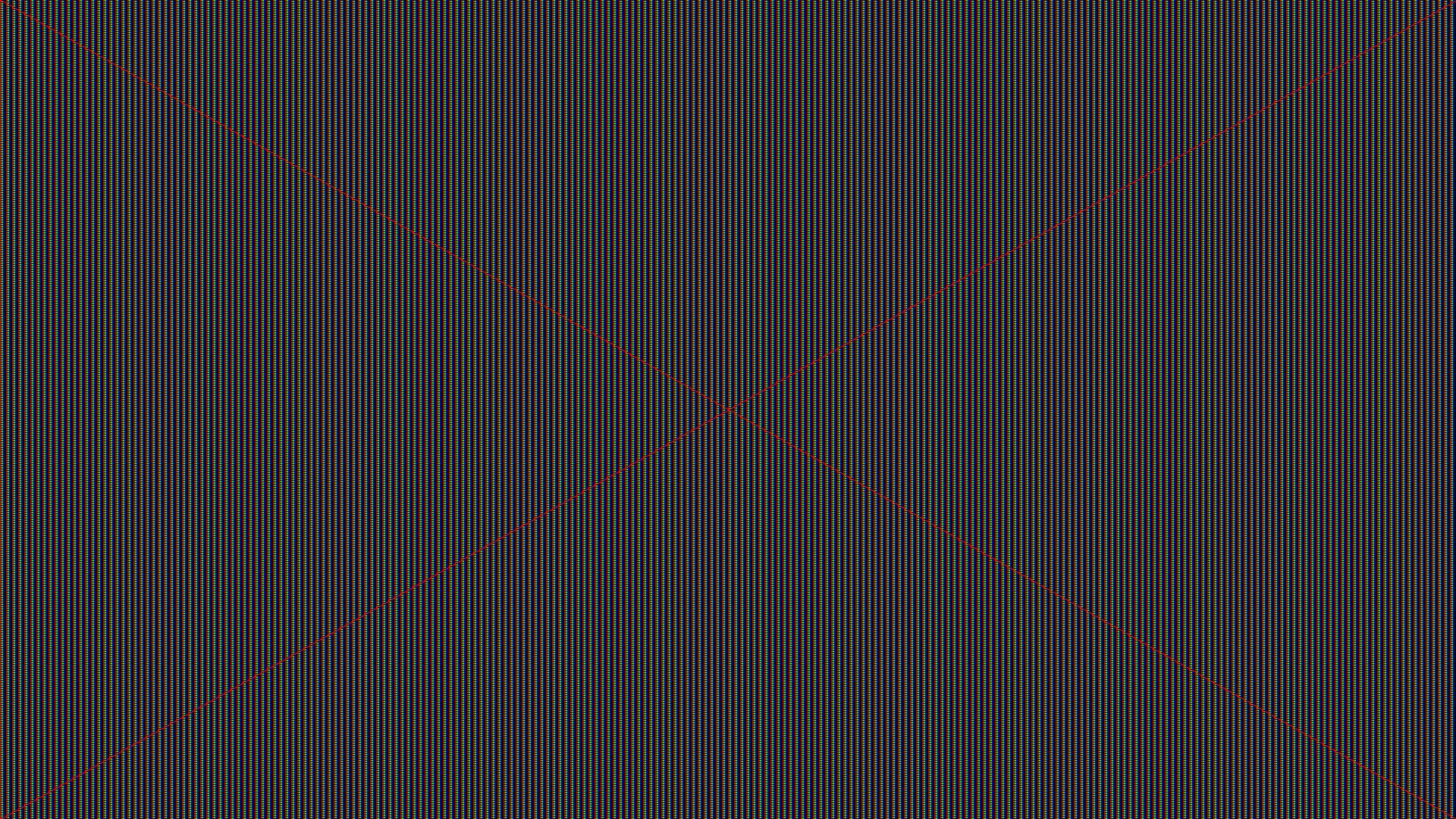 tvpixel_2.jpg