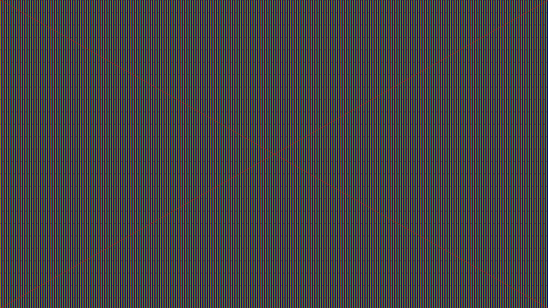 tvpixel_3.jpg