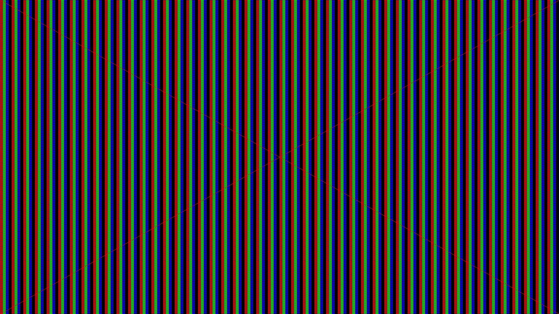 tvpixel_4.jpg