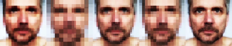 Pixelated_Progression.jpg