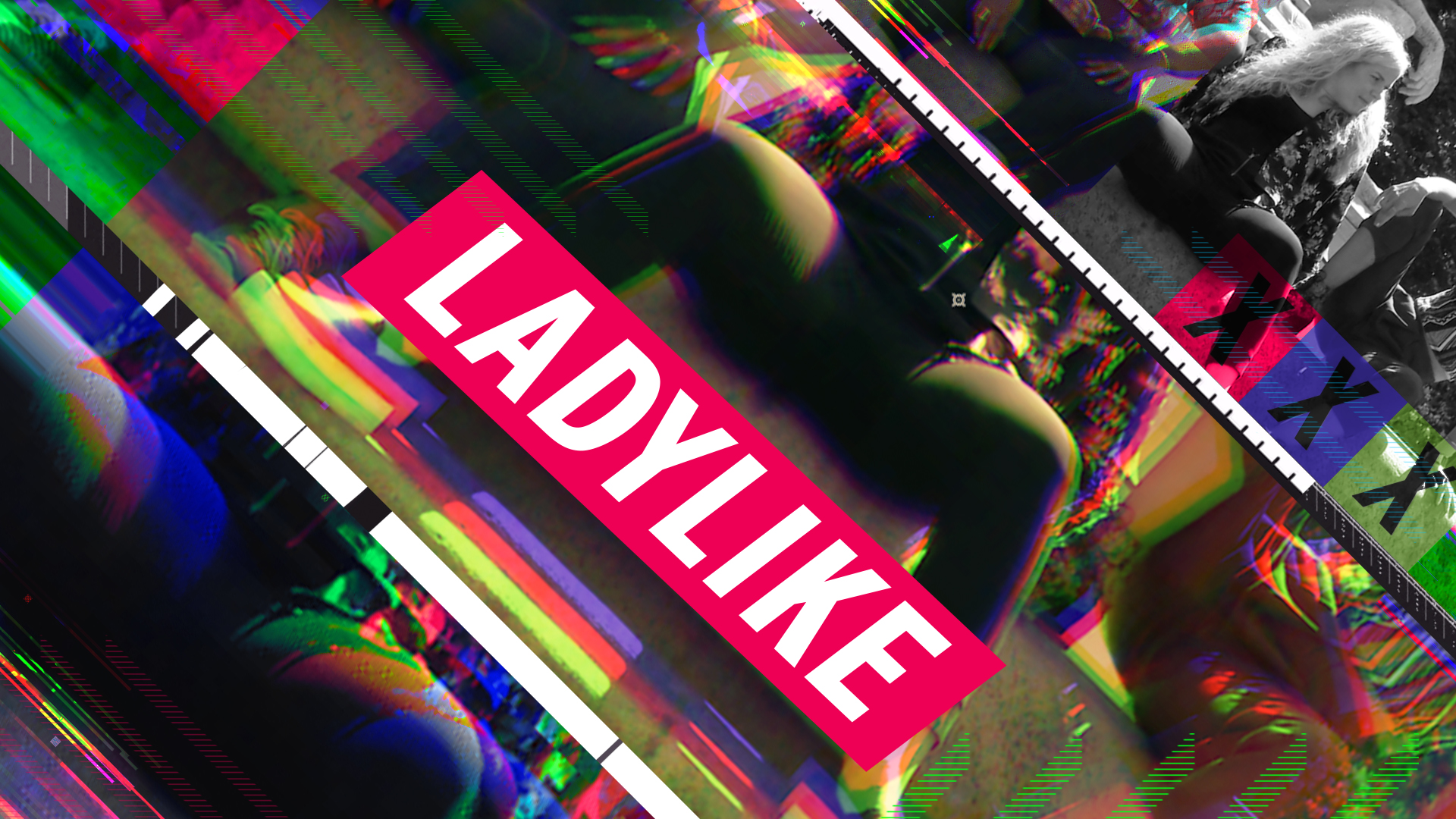 Ladylike_01_v03.jpg
