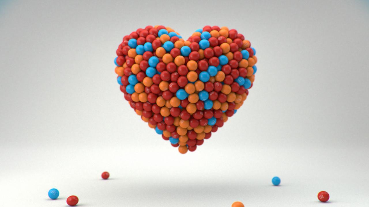 Heart_test_frm01 (0-00-02-06).jpg