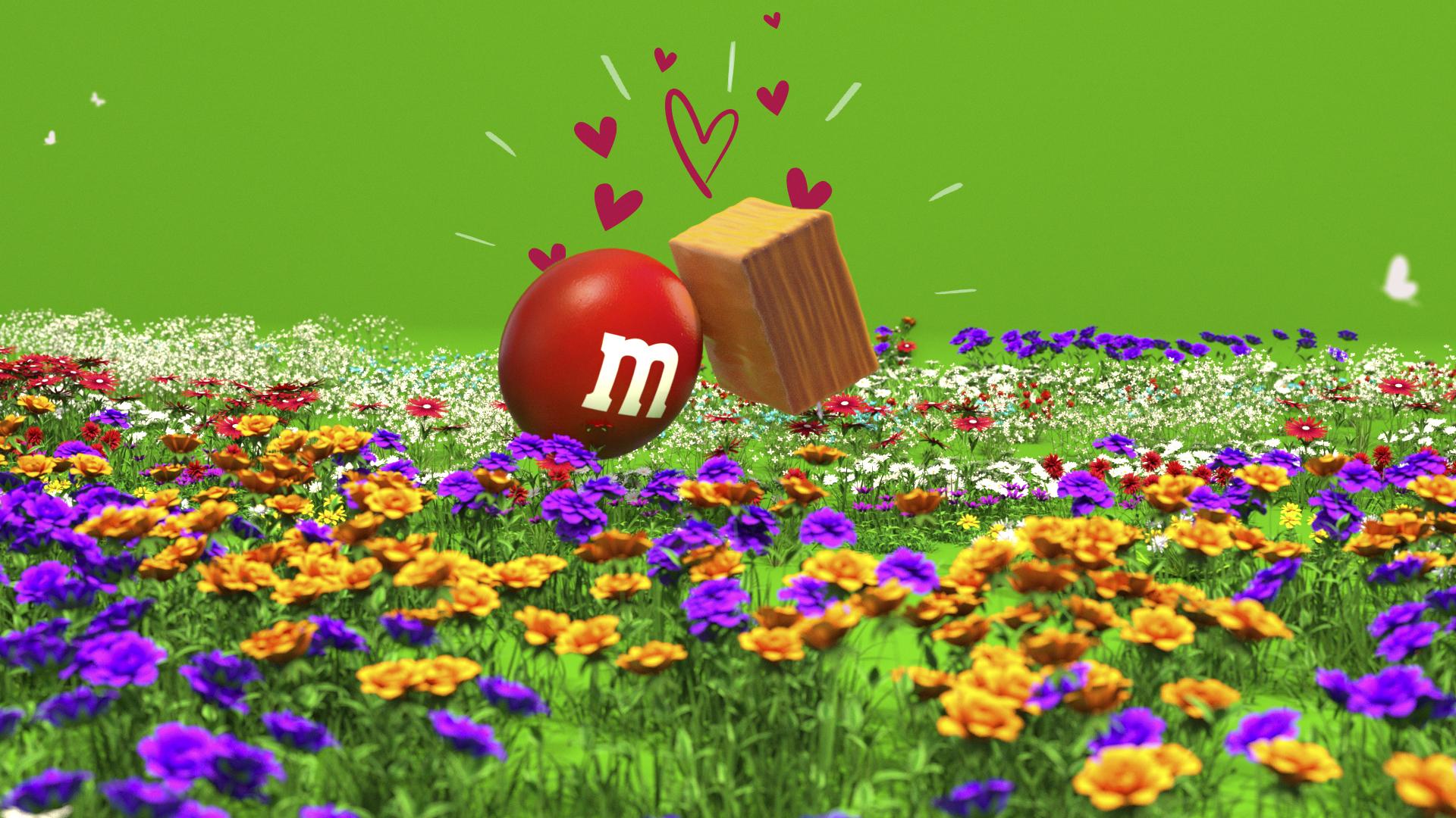 M_M_Romance_001.jpg