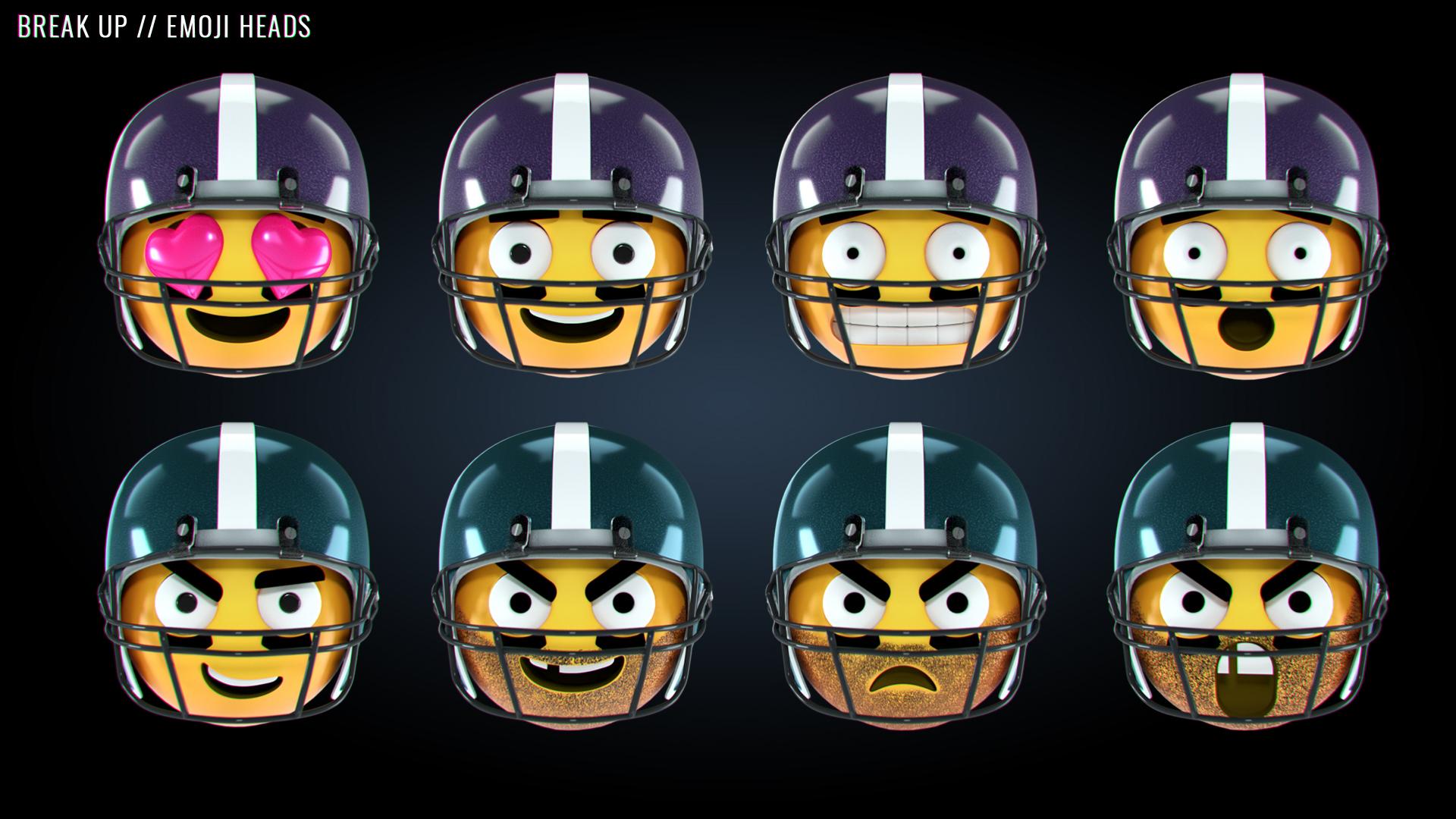 EmojiHeads.jpg