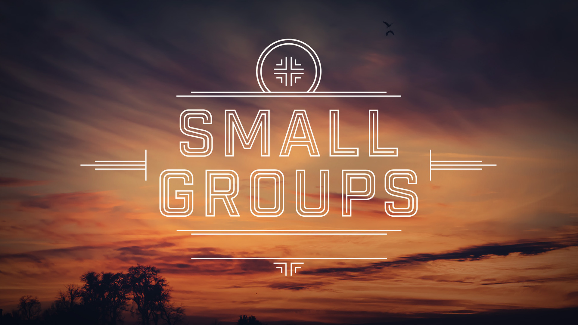small_groups-title-2-still-16x9.jpg