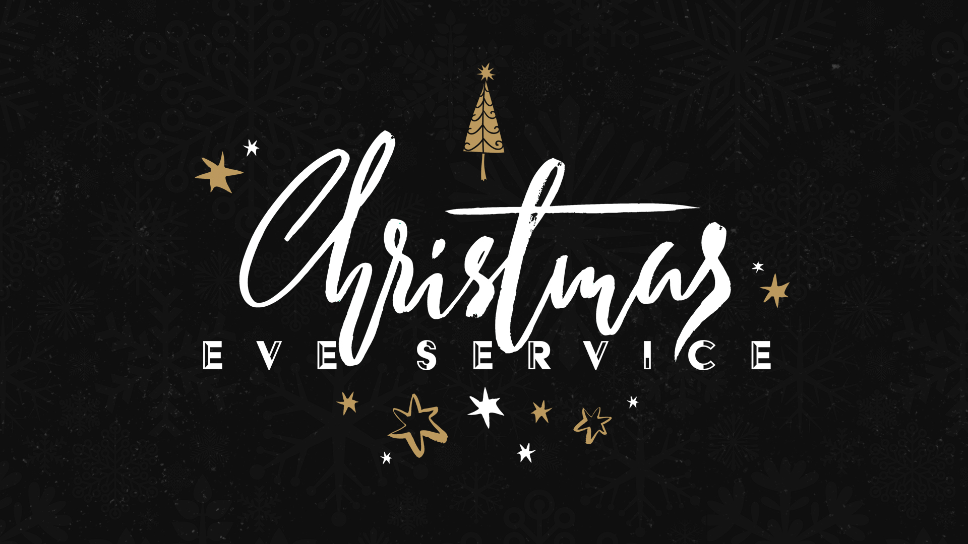 Christmas-eve-service_title slide.jpg