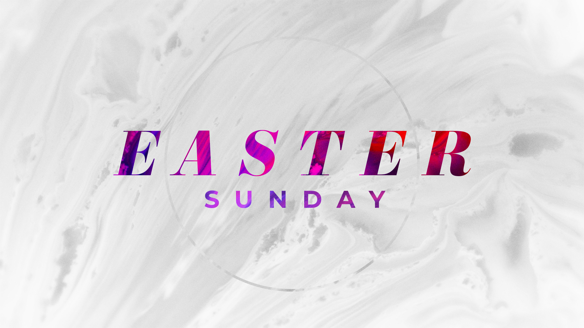 easter sunday title .png