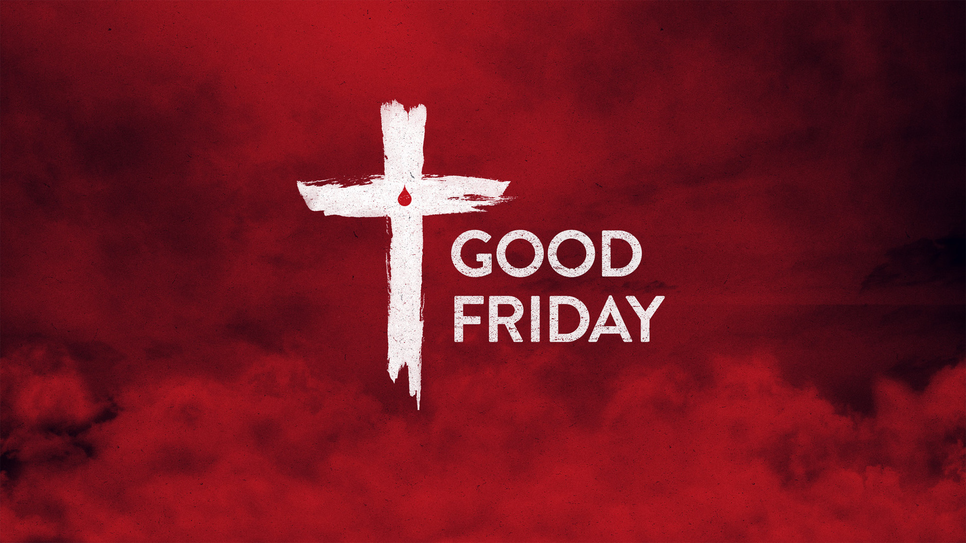 good_friday-title-2-Wide 16x9.jpg