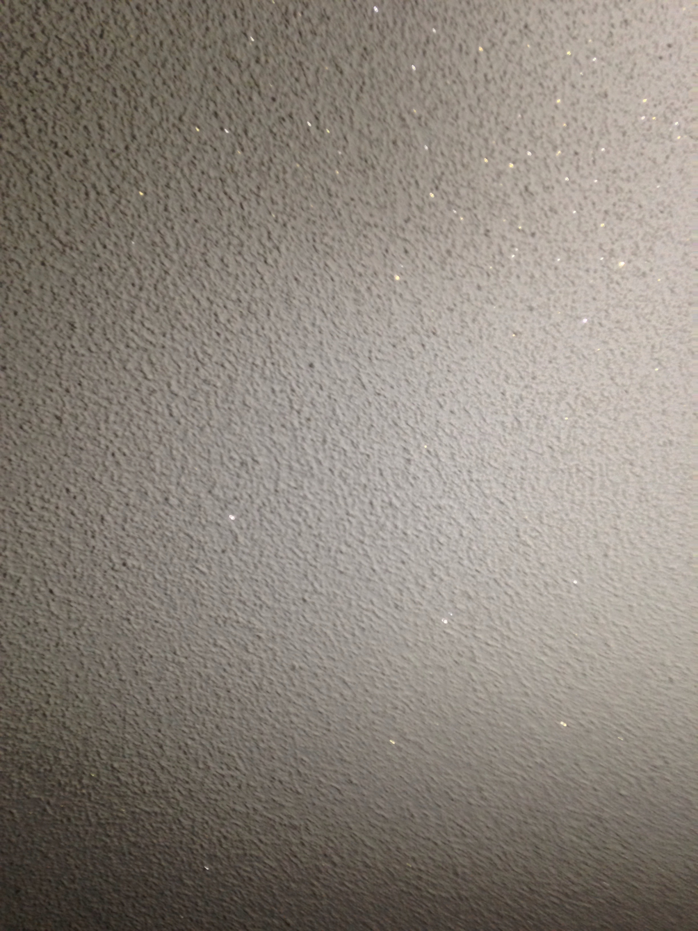 View from Rm. 112, Rodeway Inn, Washington Blvd., Culver City, Ca. March 22, 2016.