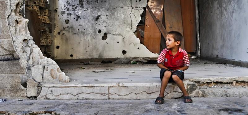 syrian-child-war-800x373.jpg