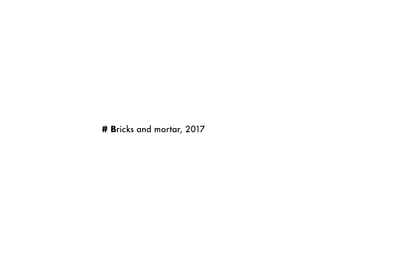 Bricks and mortar.jpg