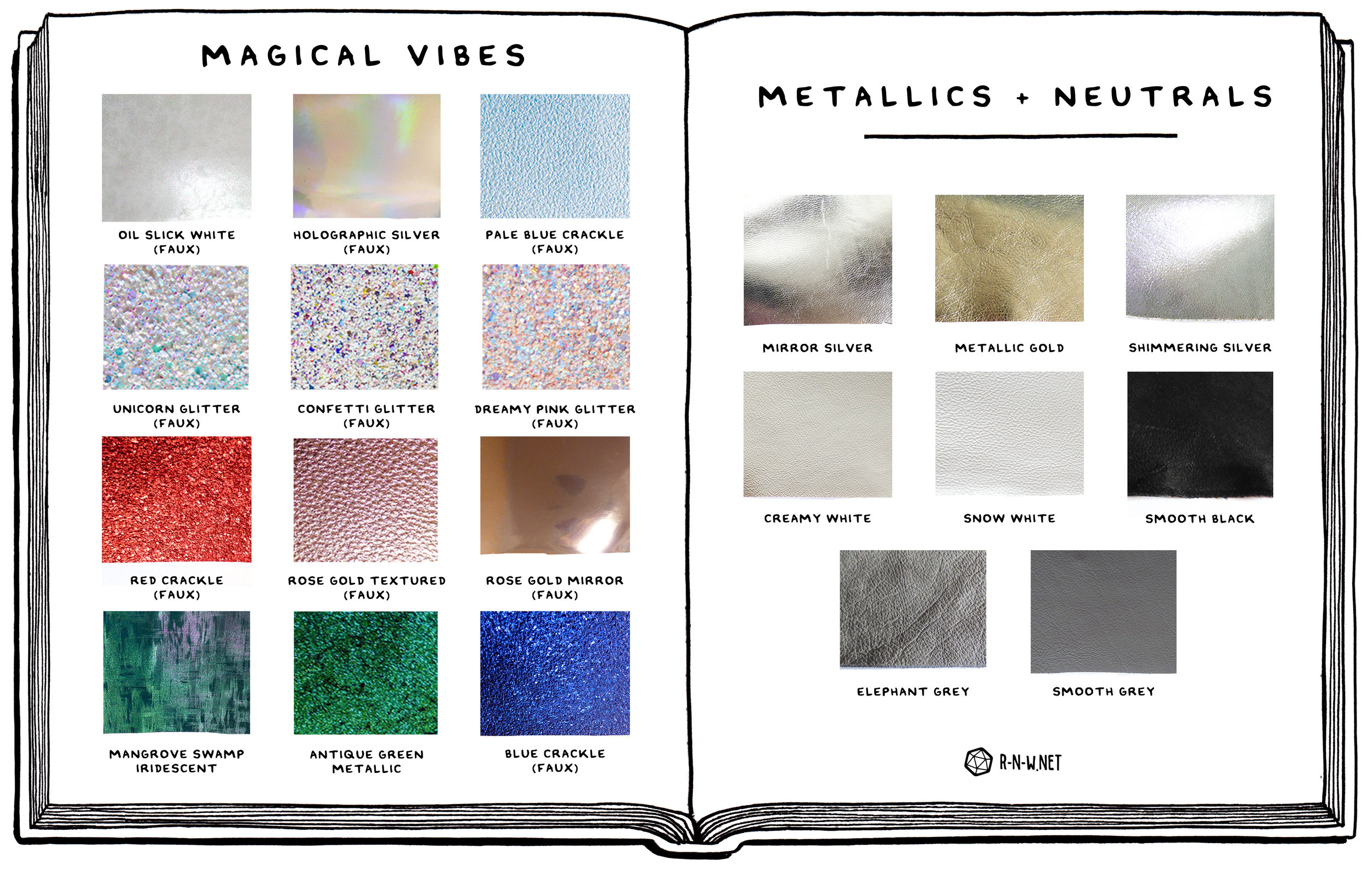LEATHER COLOURS PAGE 2.jpg