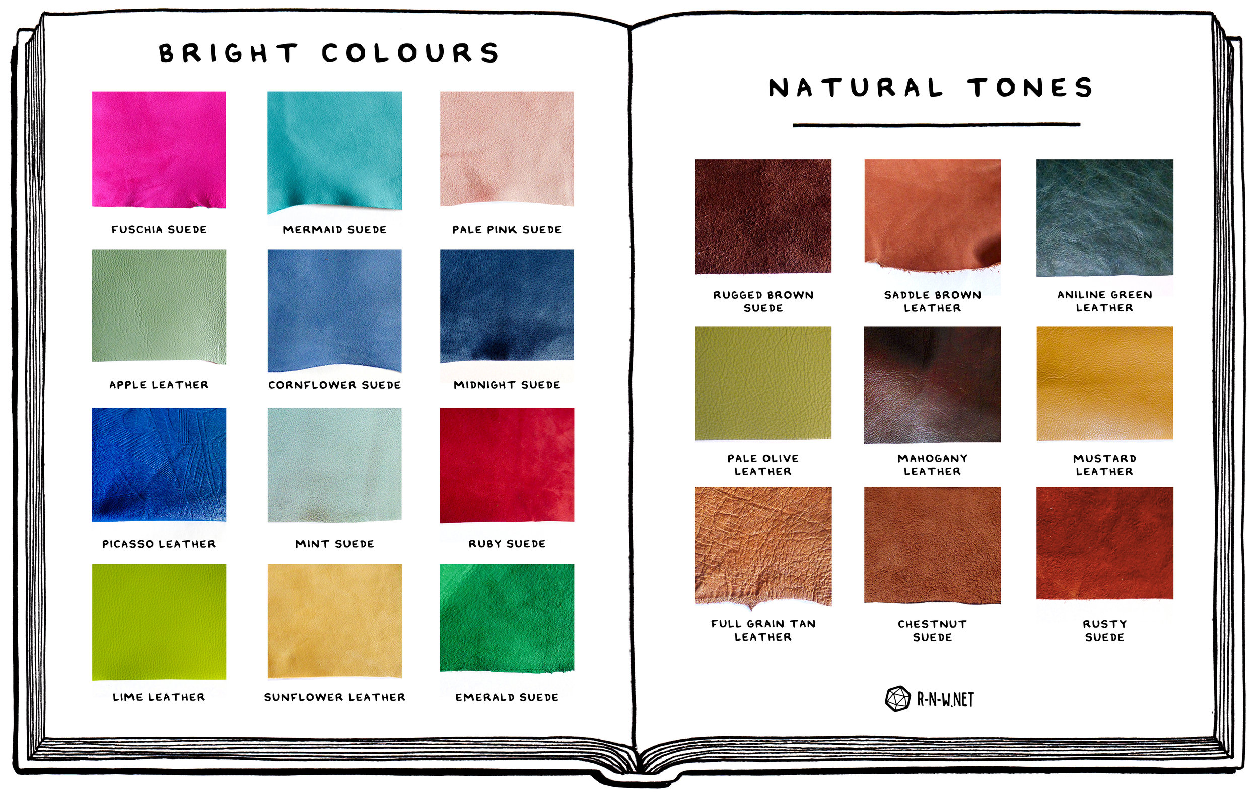 LEATHER COLOURS PAGE 1.jpg