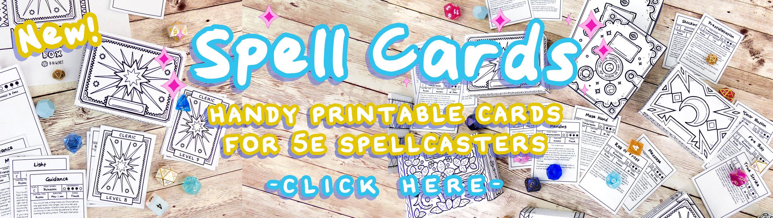 SPELL CARDS BANNER AD 3.jpg