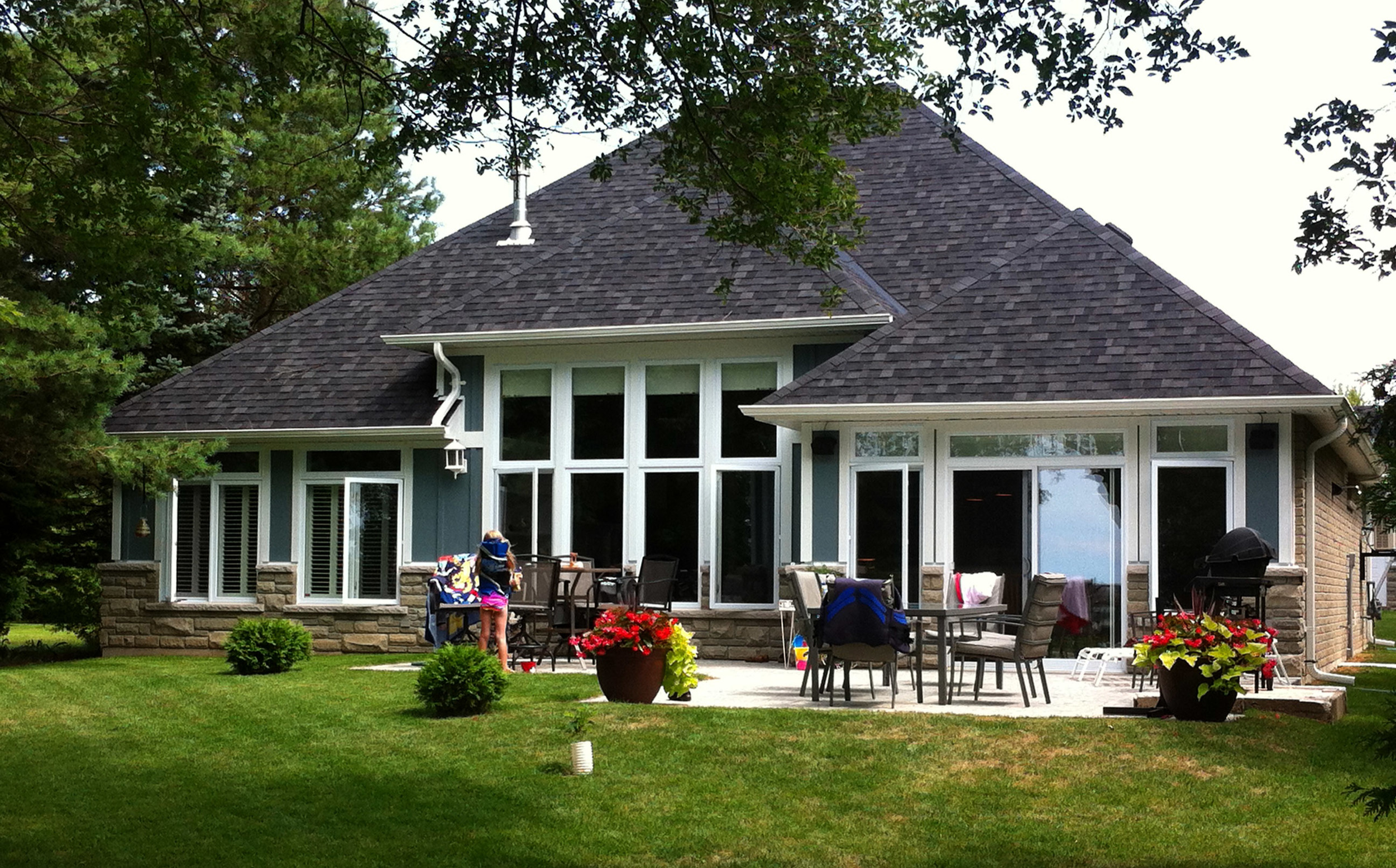 DM cottage.jpg