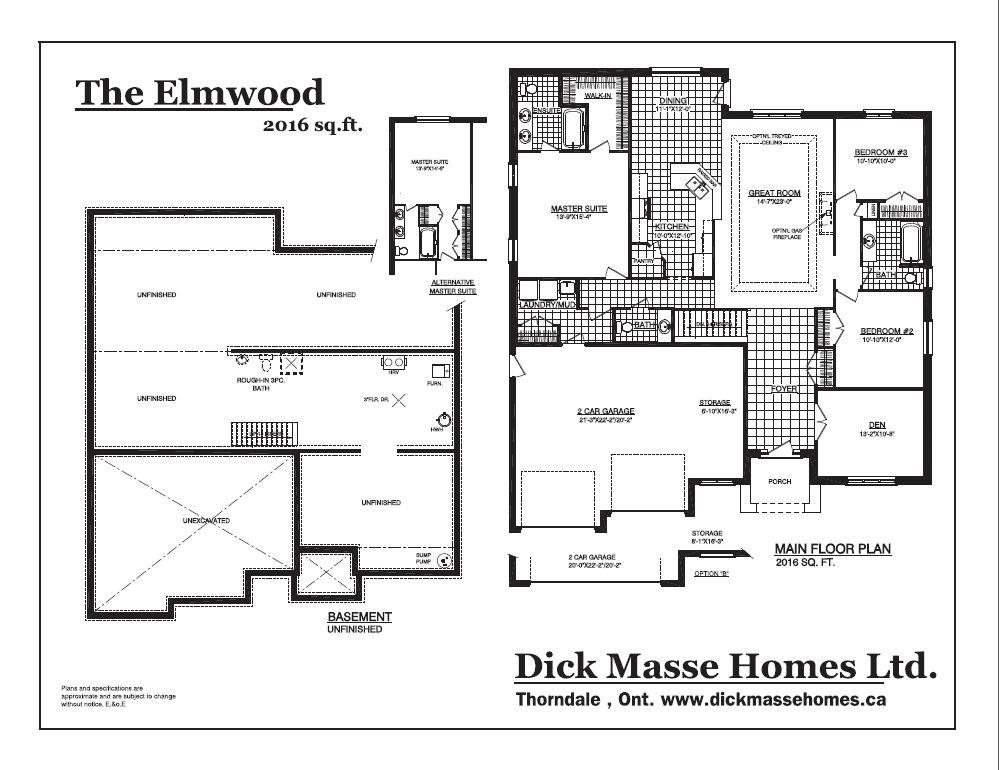 Elmwood Bro Floor Plan 300315.JPG