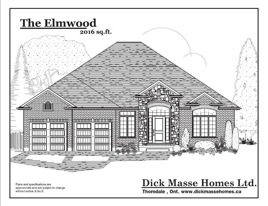 Elmwood Bro Front Elev. 300315.JPG