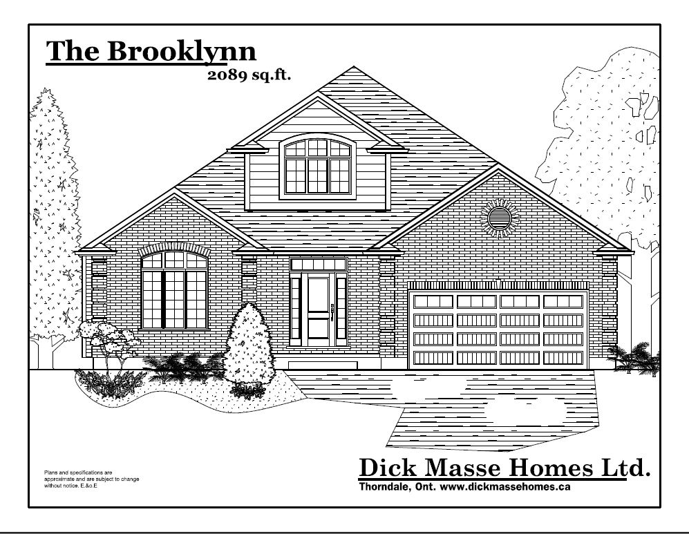 Brooklynn Bro Front Elev. 250615.JPG