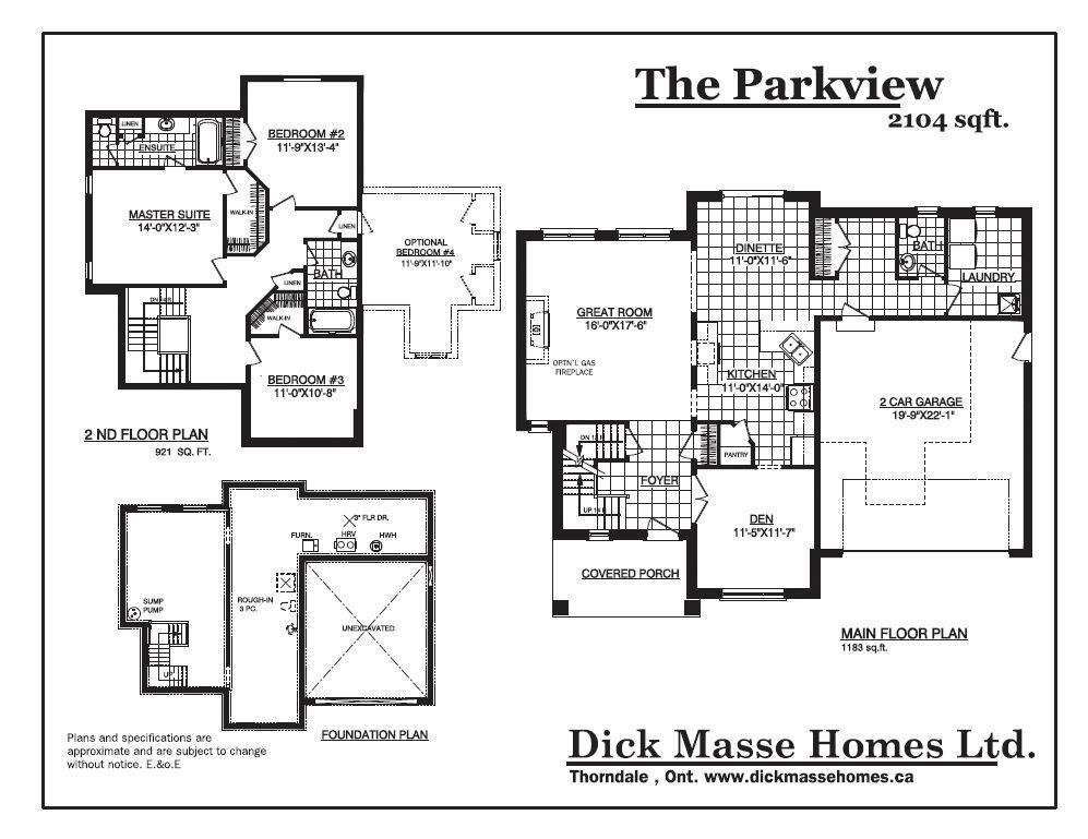 Parkview Bro Floor Plans 260315.JPG